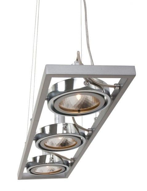moderne-hanglamp-globo-kuriana-3-lichts-hanglamp