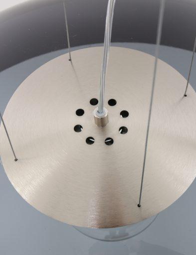 moderne-hanglamp-groot-rookglas-steinhauer