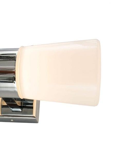 moderne-hanglamp-tweespots
