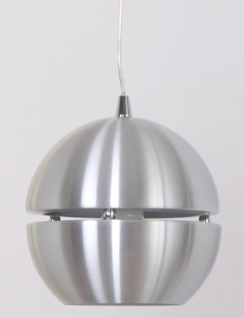 moderne-hanglamp_1