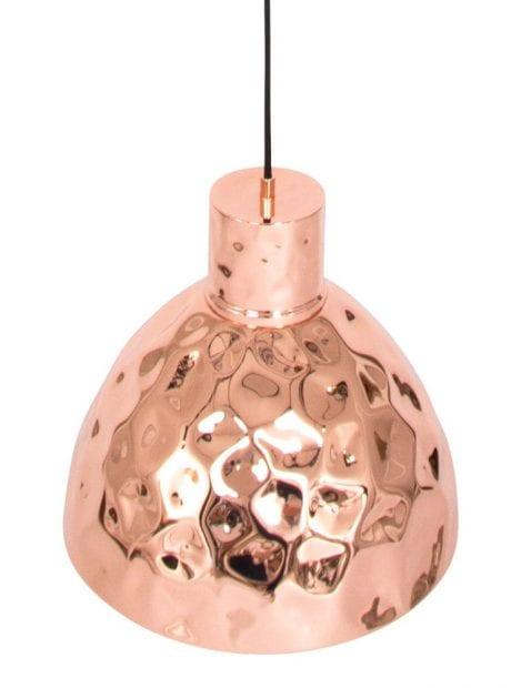 moderne-koperen-hanglamp_1