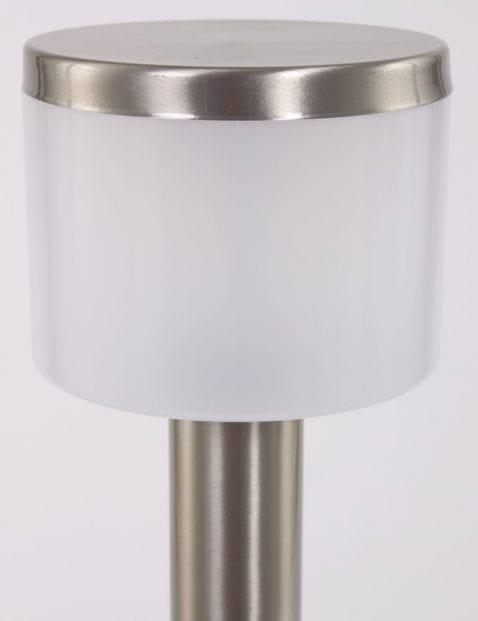 moderne-lamp-sfeervolle-lichtspreiding