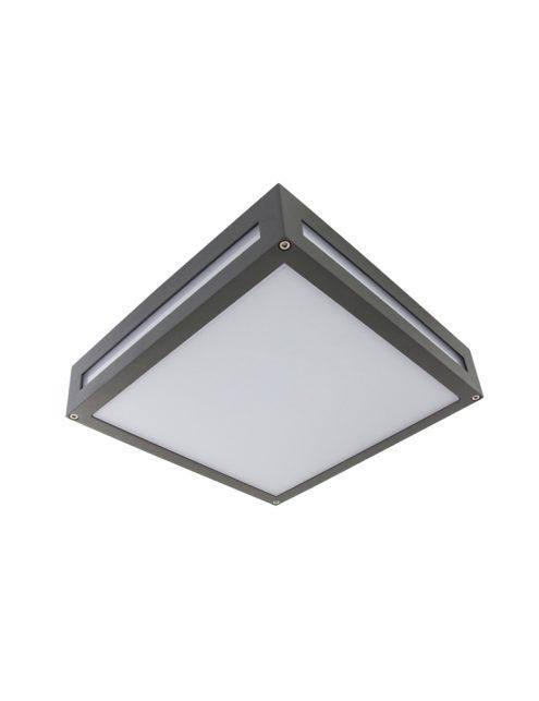 moderne-led-lamp_1