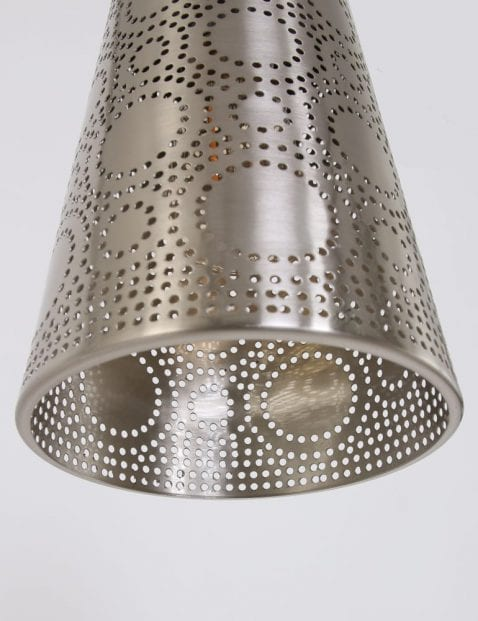 moderne-oosterse-lamp