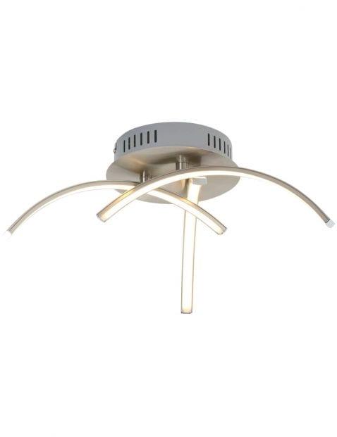 moderne-plafondlamp-staal_2