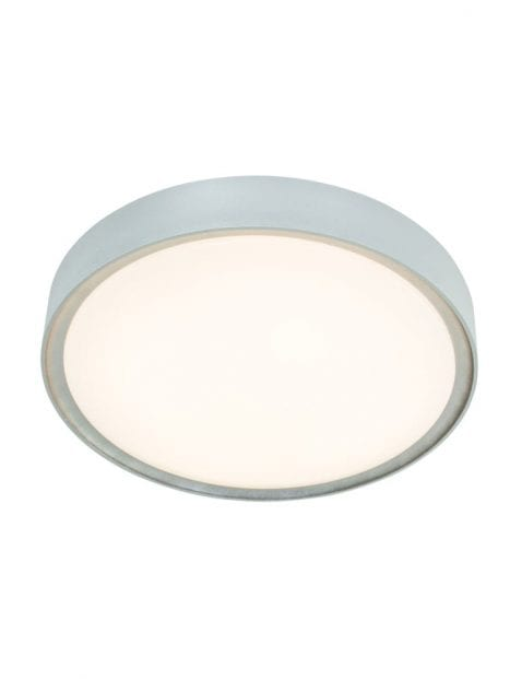 moderne-plafondlamp-titaan_1
