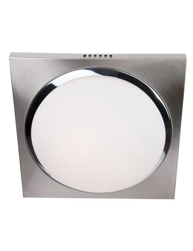 moderne-plafondlamp-vierkant
