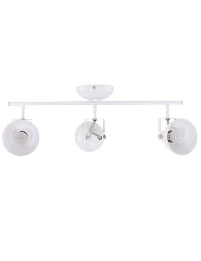 moderne-plafondlamp-wit