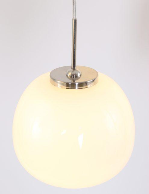 moderne-plafondlamp_3