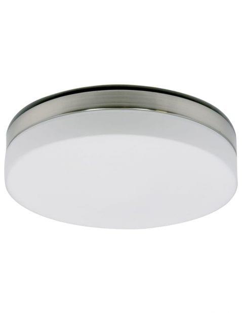 moderne-ronde-plafondlamp