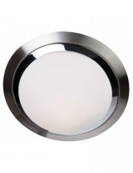 moderne-ronde-plafondlamp_1