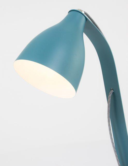 moderne-simplistische-blauwe-tafellamp