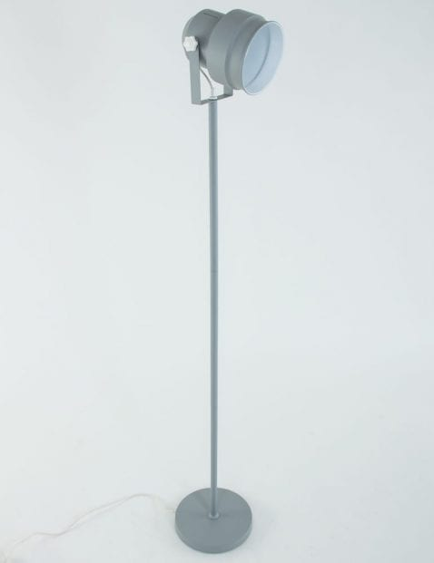 moderne-simplistische-bureaulamp-studio