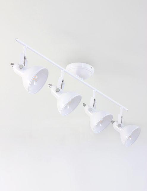 moderne-spot-4-lichts-kantelbaar