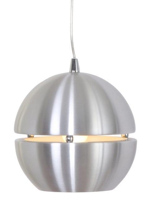 moderne-staalkleurige-hanglamp_1