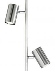 moderne-stalen-vloerlamp-details-spots