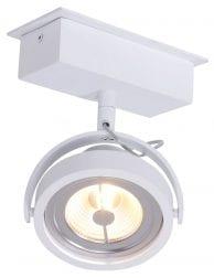 moderne-strakke-plafondspot-kantelbaar-verstelbaar-led_1