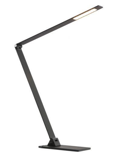 moderne-tafellamp