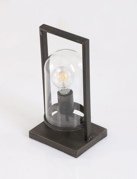 moderne-tafellamp-bureau-zwart_1