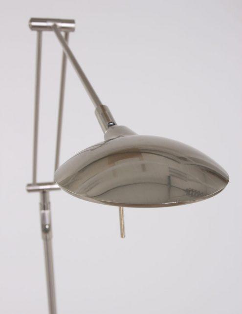 moderne-vloerlamp-staal