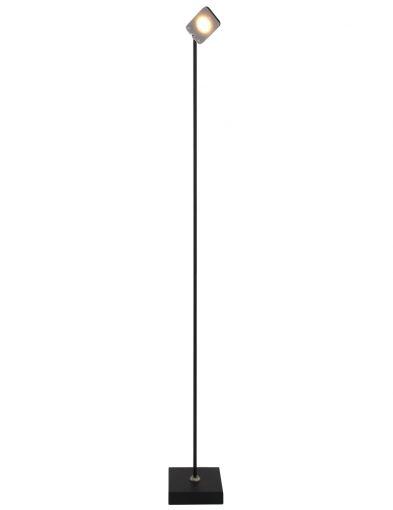 moderne-vloerlamp_2