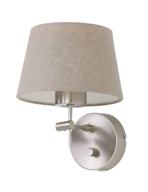 moderne-wandlamp_1