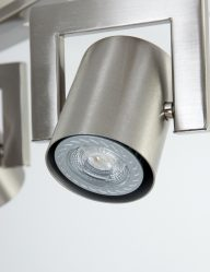 moderne-wandverlichting-3-lichts-spot
