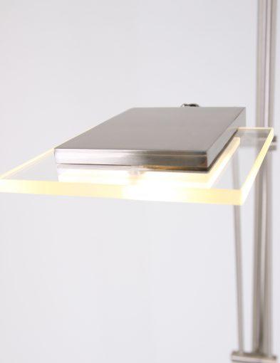 moderne_2-lichts_vloerlamp_staal_1_1