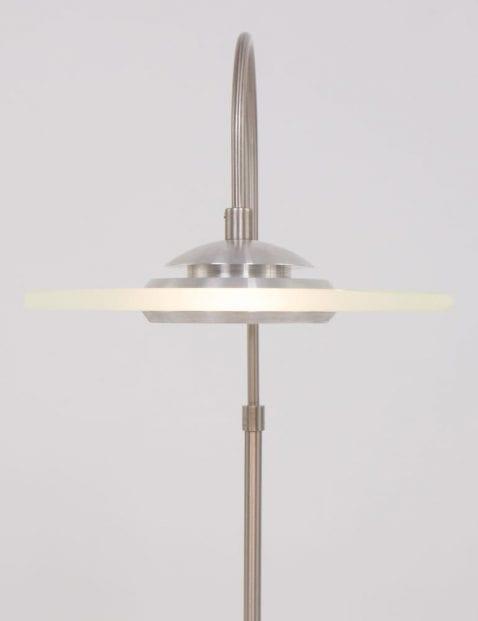 moderne_bureaulamp
