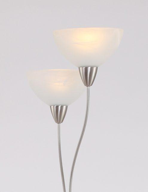 moderne_dimbare_vloerlamp_1