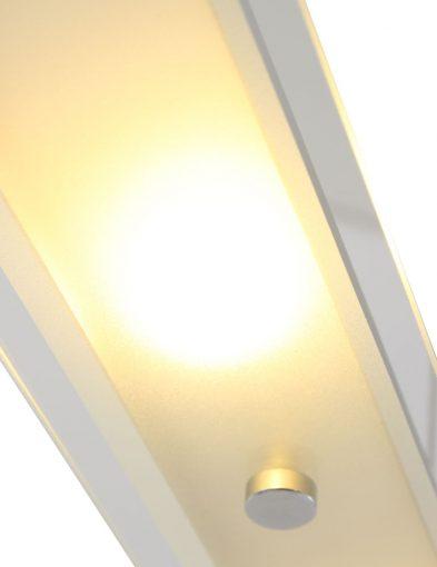 moderne_hanglamp