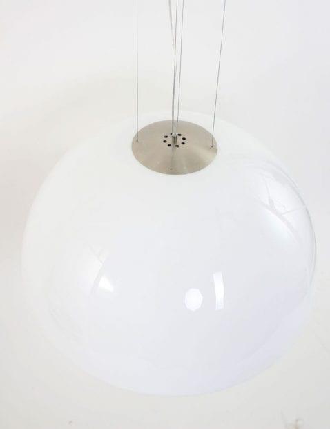 moderne_hanglamp_glas_wit