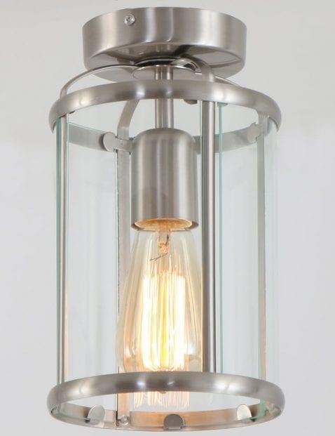 moderne_lantaarn_plafondlamp