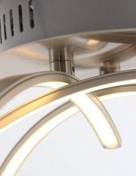 moderne_plafondlamp_meerdere_licht_stroken