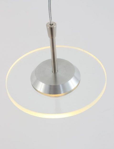 moderne_plafondlamp_nlichts
