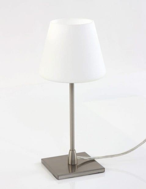 moderne_tafellamp_met_stalen_armatuur_2