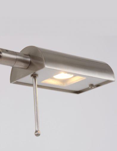 moderne_vloerlamp_staal