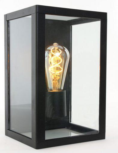 moderne_wandlamp_buiten