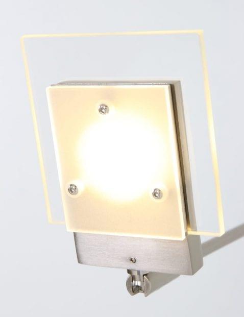 moderne_wandlamp_led_glas_1
