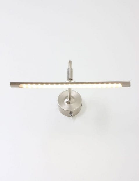 moderne_wandlamp_staal_1