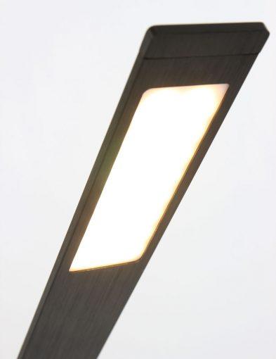 moderne_zwarte_led_tafellamp
