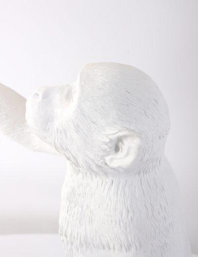 monkey-lamp-staand-wit
