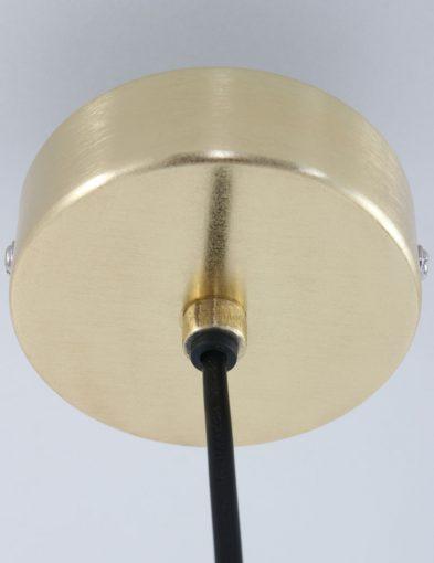 montagekapje_gouden_draadlamp
