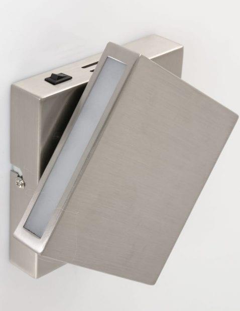 muurlamp-draaibaar-praktisch