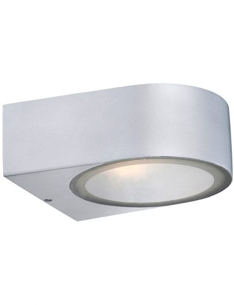 muurlamp-houston-zilver-modern