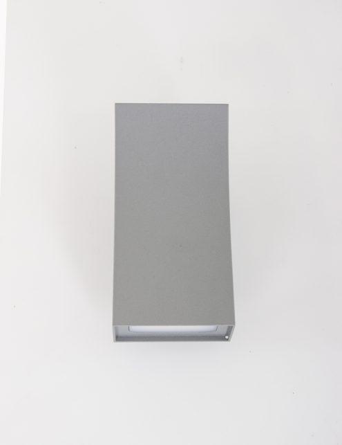 muurlampje-grijs