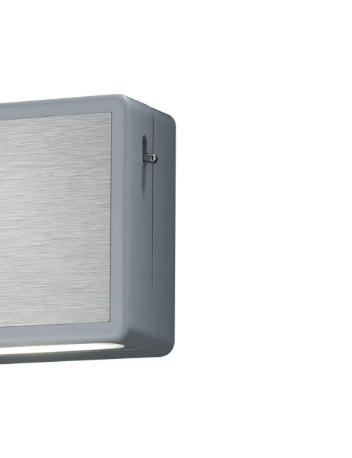 nachtlamp-grijs-modern