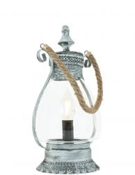 olielampje-trio-leuchten-oosters