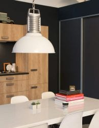 oncle-phillipe-sfeer-hanglamp