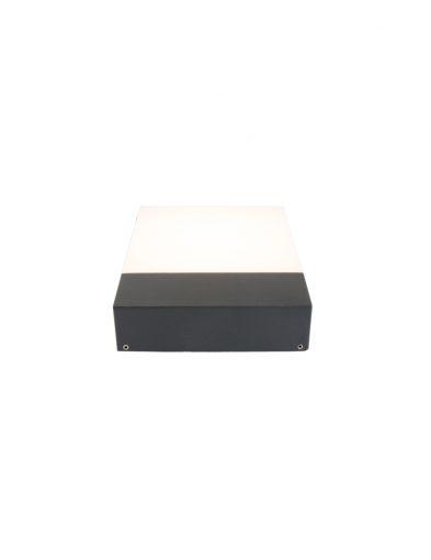 onder-aanzicht-lampje-wandlamp